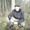 Руслан, 41, г.Орша