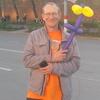 Александр, 45, г.Нижний Новгород