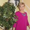Наталья Зубова(Сладко, 45, г.Курск