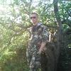 Игорь, 35, г.Александро-Невский
