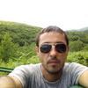 Тіма, 35, г.Киев