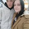 Владимир, 20, г.Волгоград