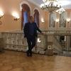Юрий, 30, г.Иваново