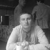 Bogdan, 26, Івано-Франківськ