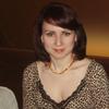 Наталья, 41, г.Магнитогорск