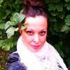 Таня, 29, г.Ахтырка