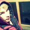 денис, 26, г.Ачинск