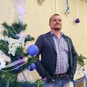 Сергей 69 Краснодар