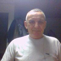 RINAT59, 64 года, Телец, Уфа