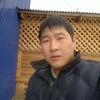 Bazar, 32, Aginskoye