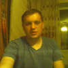 Рося, 32, г.Житомир