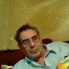 дмитрий риц, 30, г.Санкт-Петербург