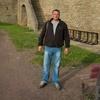 Ronan, 44, г.Великий Новгород (Новгород)