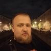 Roman, 27, г.Варшава