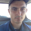 Ринат, 27, г.Заринск