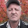 Yuriy, 52, Abakan