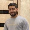 Руслан, 30, г.Хасавюрт