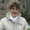 Svetlana, 54, Vatutine