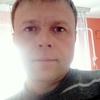 karim, 38, г.Белая Церковь