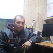 денис 38 Черногорск