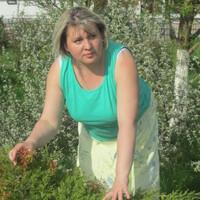 Наталья, 47 лет, Козерог, Тула