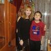Людмила, 47, г.Иваново