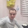 Борис, 28, г.Магадан