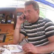 Василий 55 Никополь