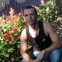 Андрей Дяченко, 41 год, Весы, Конотоп