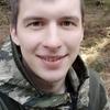 Andrey, 28, Nizhny Novgorod