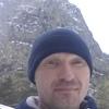 Sergey, 40, Vladikavkaz
