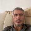 эльчин, 51, г.Ставрополь