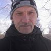 Владимир, 46, г.Чита