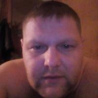 Евгений, 30 лет, Телец, Кемерово