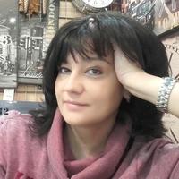 наталья, 46 лет, Скорпион, Королев