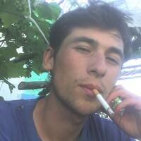 Андрей, 44 года, Весы, Воронеж