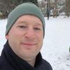 Daniels, 30, г.Милилани