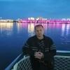 Алексей, 46, г.Благовещенск
