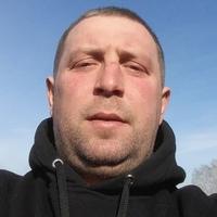 Виктор, 37 лет, Дева, Линево