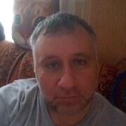 Алекс 42 Воронеж