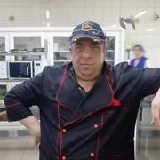 Владимир 46 Темиртау