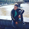 Макс, 19, г.Луцк