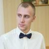 владислав, 27, г.Киров (Кировская обл.)