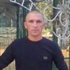 Oleg, 39, Lokhvitsa