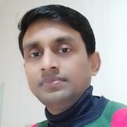 Kumar 35 Ступино