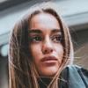Анюта, 24, г.Махачкала