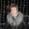 Эльвира, 60, г.Белгород