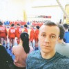 Maksim Mihaylov, 33, Borovichi