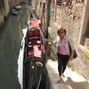Таня, 59, г.Udine