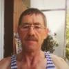 Николай, 53, г.Борисов